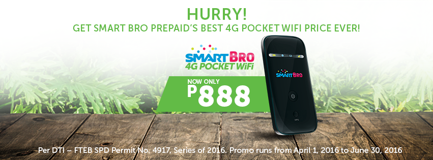 smart-bro-4g-pocket-wifi-cdo