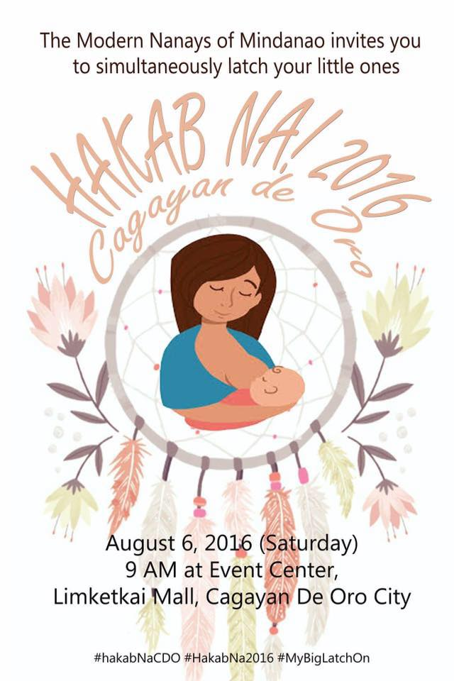 hakab-na-2016-breastfeeding-event