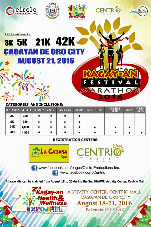 kagay-an-festival-marathon-2016