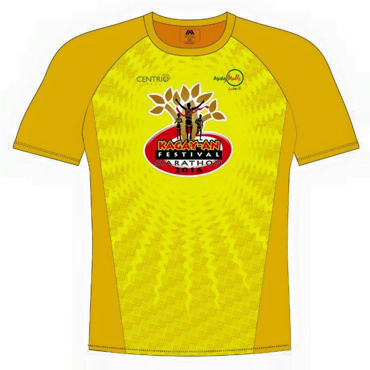 kagay-an-festival-marathon-shirt
