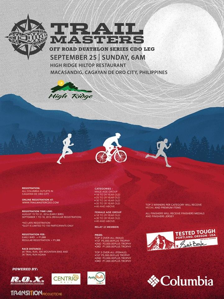 columbia-trail-master-duathlon-cagayan-de-oro