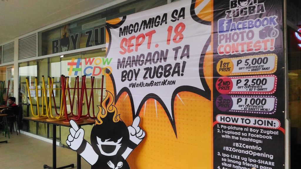 boy-zugba-centrio-photo-wall