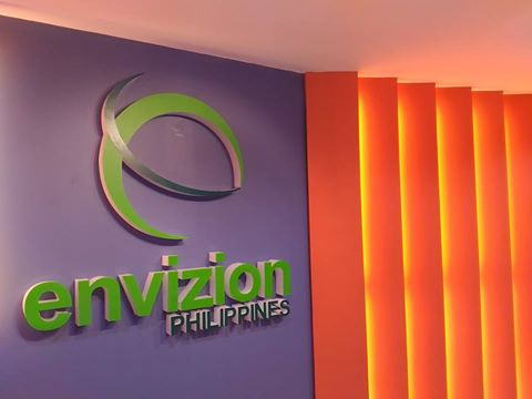envizion-philippines-in-cdo