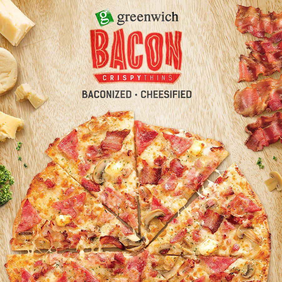 greenwich-new-bacon
