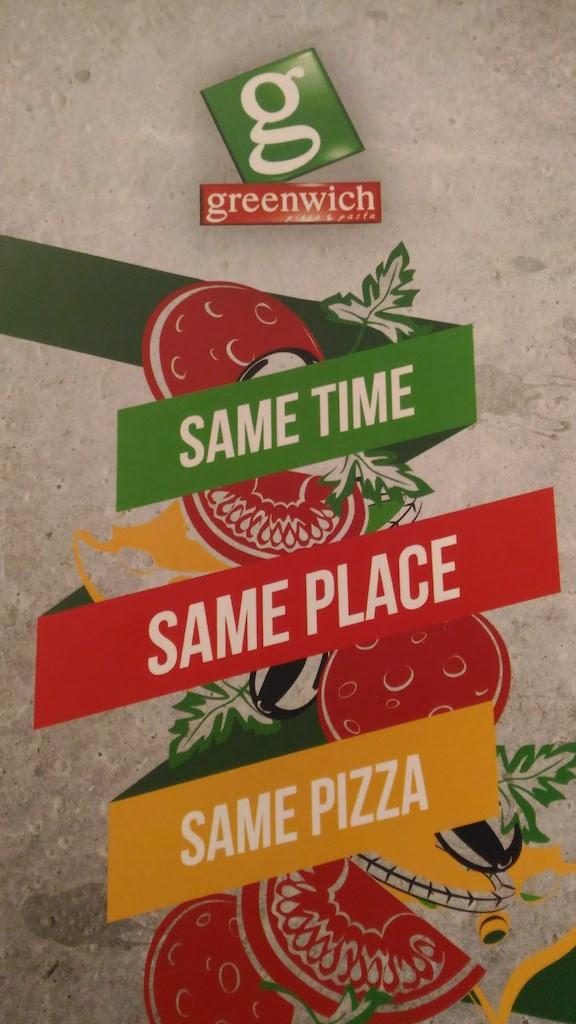 greenwich-pizzeria-sm-cdo