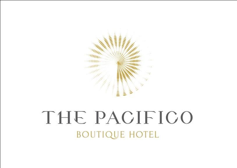 pacifico-boutique-cdo-hotel