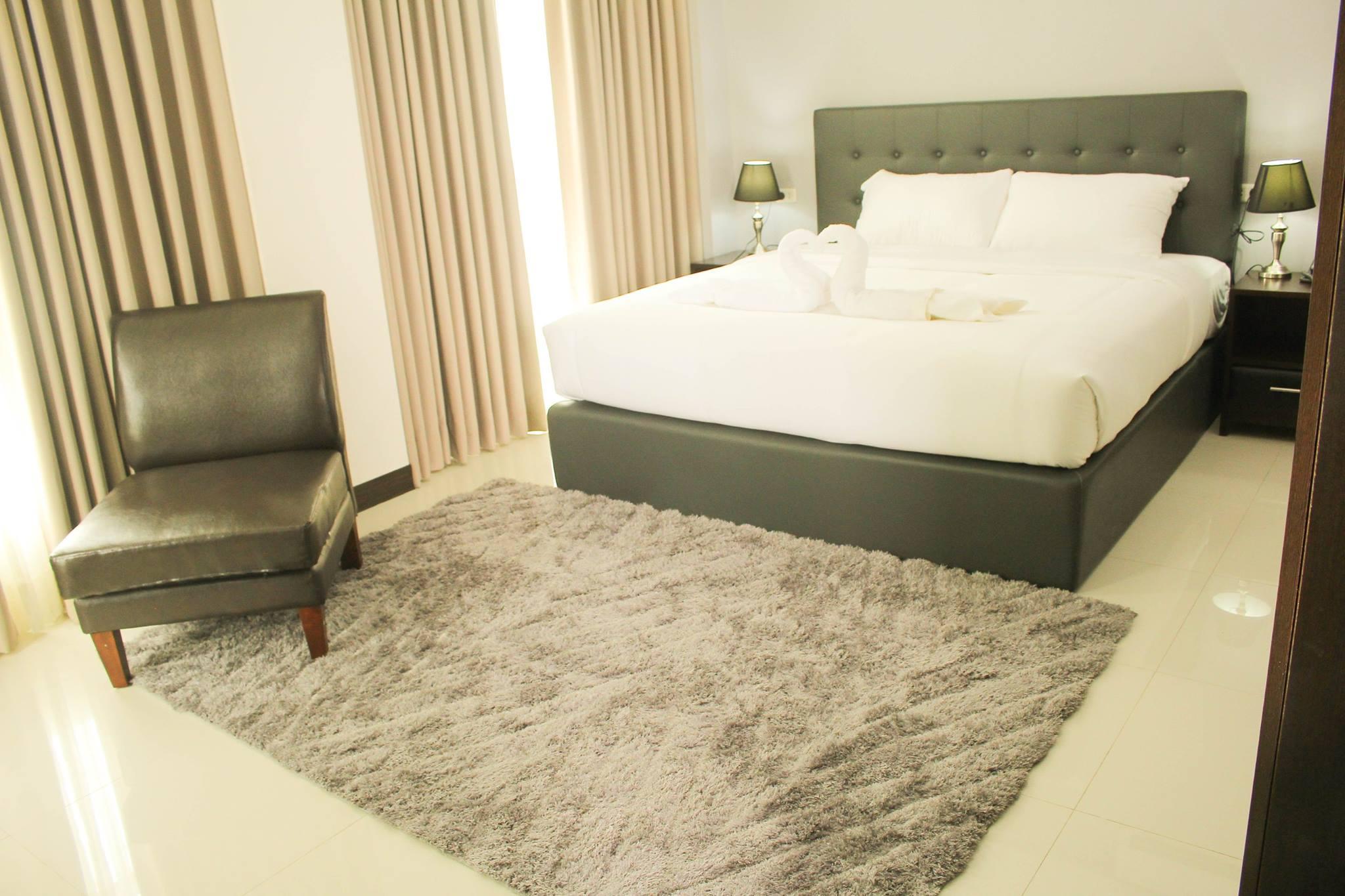 pacifico-boutique-hotel-cdo-rooms