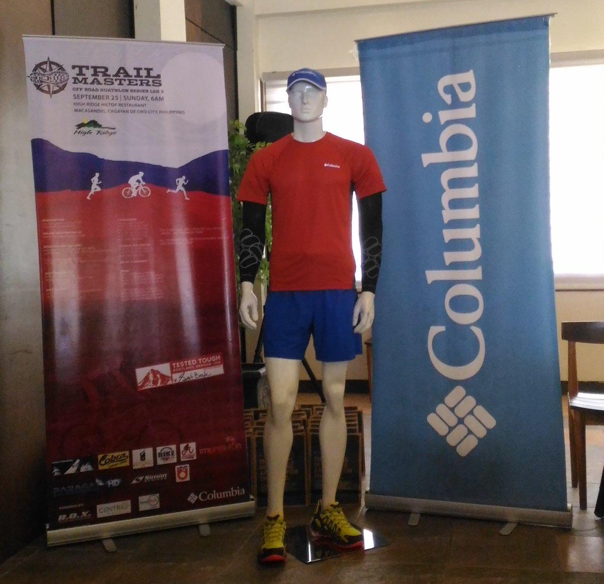 trailer-master-cdo-columbia-sportswear