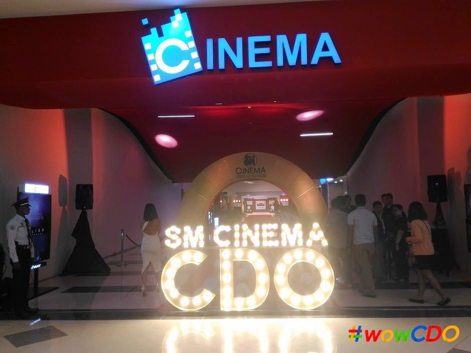 Image result for sm cdo downtown premier cinema SNACKBAR